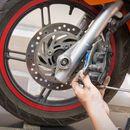 Koliko košta održavanje motocikla