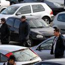 """Zabrana uvoza """"evro 3"""" vozila počinje od juna?"""