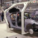 Nemačkoj preti gubitak više stotina hiljada radnih mesta zbog preusmeravanja na električna vozila