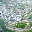 F1 opet u Holandiji, Zandvort čeka sezonu 2020