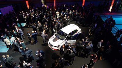 Renault првпат по една деценија заокружи година со финансиска загуба