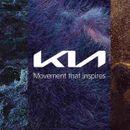 """Kia Motors Macedonia ја започнува """"смелата трансформација"""""""