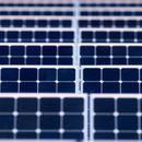 Toyota купи 80 мегавати струја од сонце за да произведува автомобили