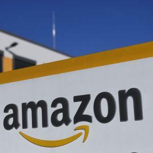 Amazon инвестира 700 милиони долари во Rivan
