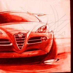 Во Женева ќе дебитира мал SUV на Alfa Romeo