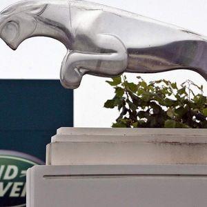 Jaguar land Rover бара финансиска инјекција!