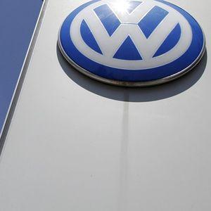 VW доаѓа во Србија!