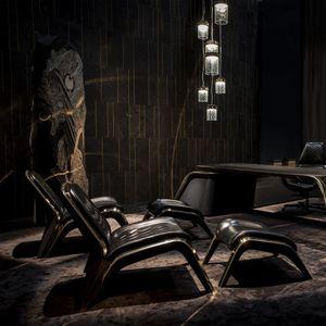 во чест на 100 годишнината Bentley произведува и луксузен мебел!