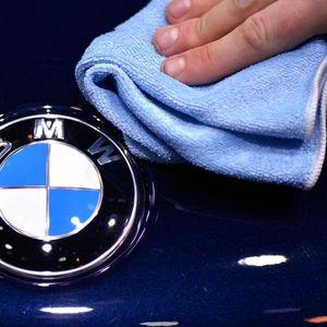 BMW директно ќе купува кобалт за батерии од рудници !