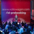 VW I.D.3 предизвика вистинска манија на пазарот!