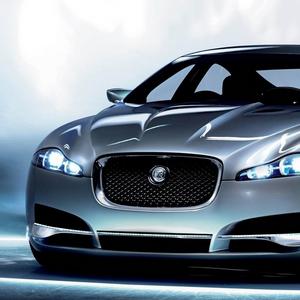 И во новата генерација на Jaguar XJ ќе има бензинци!