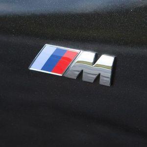 BMW Vision M NEXT ќе биде претставен деновиве!