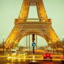 Франција до 2040 ќе ги избрка возилата со фосилни горива !