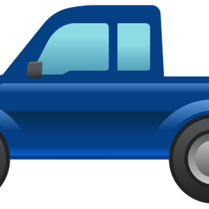 Ford Ranger со сопствена икона за паметен телефон!