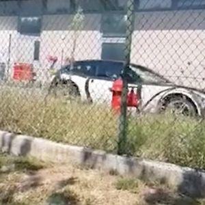 Ferrari Purosangue ќе биде посилен од Lambroghini Urus