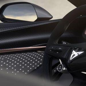 Внатрешноста на Seat и Cupra во иднина би можела да изгледа вака -врвно!