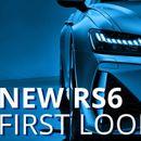 Новиот Audi RS6 Avant – Крал на караваните ја задржа круната!