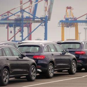 Предупредување: ЕУ воведува посебни давачки за SUV модели!!!