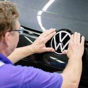 Во 20204 VW со ЕV поевтино од 20 илјади евра!