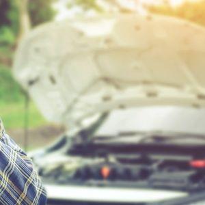 Кој автомобили се најдоверливи- прв Lexsus последен Cadilac