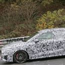 Audi RS 3 (МY 2021) со 410 KS