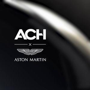 Aston Martin ќе соработува со Airbus