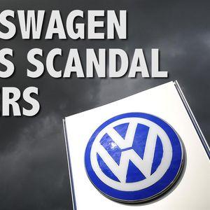 Колективна акција против VW за обештетување милиони Европејци погодени од Dieselgate