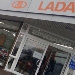 Lada во 2019 со мал пад на продажбата во Европа, но доминира во Русија!