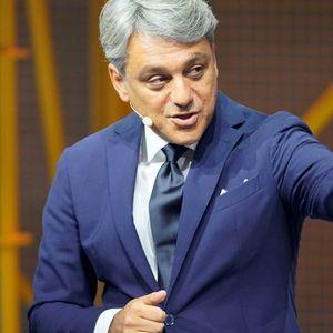 Голем трансфер во автомобилската индустрија: Шефот на SEAT на чело на Renault!