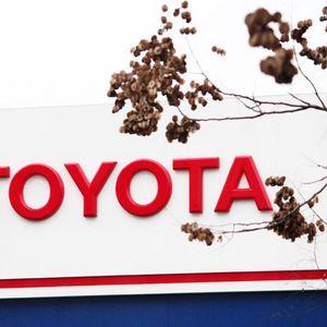 Најпродавани автомобилски брендови во 2019 според focus2move!