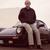 Porsche 911 Turbo со поминати над 1,16 милиони километри