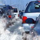 Загадување – горива и сообраќајот