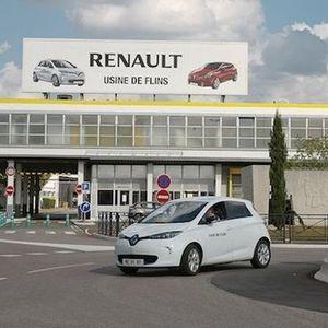 Renault и официјално доби државен заем, но останатите кармејкери од Франција не реагираат!