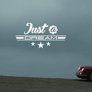 "Porsche e ""dream car"" на повеќето, потврдила анкетата!"