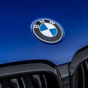 Идната генерација на ултимативниот BMW M5 ќе има моќ од електрични 750 kW