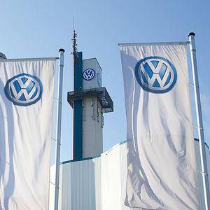 VW добива нов шеф!