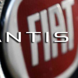 """Од бракот помеѓу FCA и PSA се """"роди"""" нова компанија – Stellantis"""