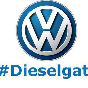 VW како отштета на купувачи во САД исплатил повеќе од 9,5 милијарди долари