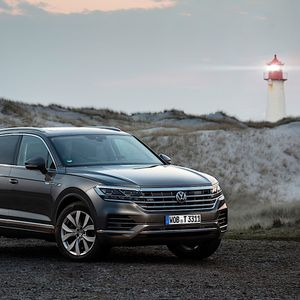 Volkswagen го гаси производството на најскапиот модел