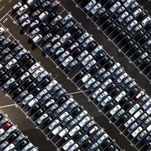 Lockout и понатаму предизвикува пад на продажбата во Европа