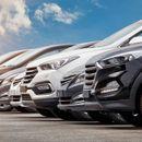 Белата боја најпопуларна кај автомобилите
