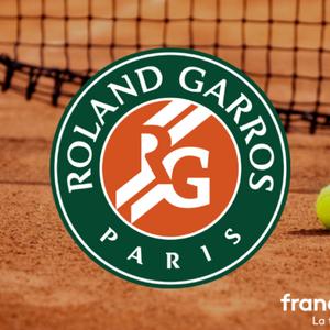 Peugeot-клучен играч за намалување на емисија на C0₂ на Roland-Garros 2020