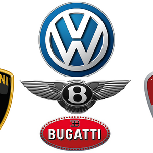 VW што со Ducati, Lamborghini, Bugatti…?