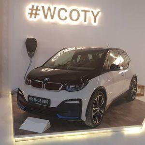 BMW во тековната 2021 планира двојно да ја зголеми продажбата на EV