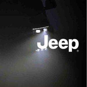 Jeep Wagoner и Grand Wagoner официјално дебитираат на 11 март