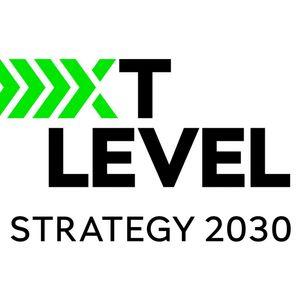 Next Level – Škoda Strategy 2030