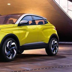 """Рускиот АвтоВАЗ наскоро почнува со производство на """"луксузни"""" модели!"""