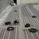 Германците вградуваат клима уреди и во автопат