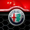 Првиот електричен Alfa Romeo пристигнува 2024 година
