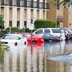 Поплавени над 200.000 автомобили, купувачите би можеле да бидат измамени